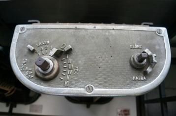 37b04-dsc02759